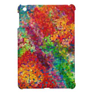 Color Theory iPad Mini Cases