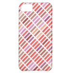 Color Tiles Case For iPhone 5C