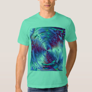 Color  Twister  By  Emily  Winter copy.jpg  3BC... Shirt