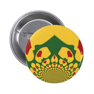 Color uno Hakuna precioso Matata jpg de Rastas del Pins