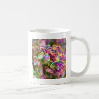 Color Up My Life Coffee Mug