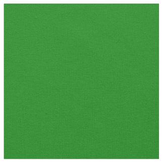 Color-Verde Tela-Primario del color sólido Telas
