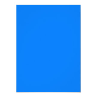 Color Visual Adaptive Living Tools Deep Sky Blue Announcement