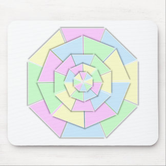 color-wheel-12-4w mouse pad