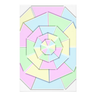 color-wheel-12-4w stationery