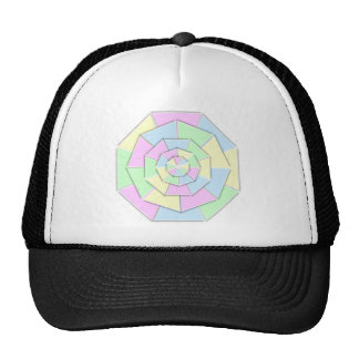 color-wheel-12-4w trucker hat
