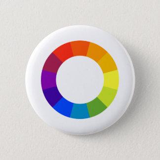 Color Wheel Button