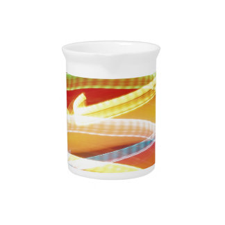 Color -WOWCOCO Drink Pitchers