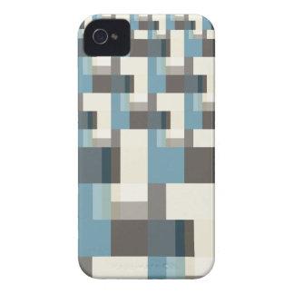 Coloraciones iPhone 4 Carcasa