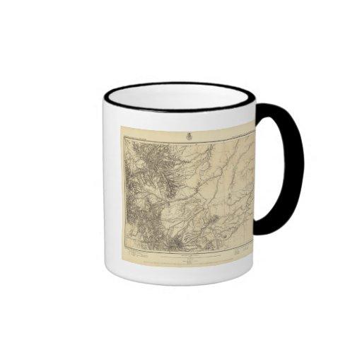 Colorado 4 mug