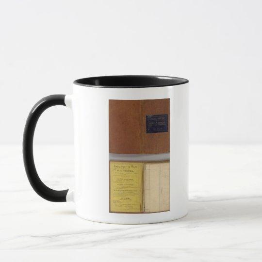Colorado 7 mug
