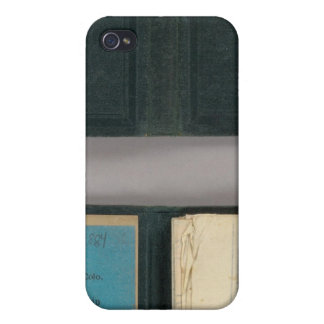 Colorado 9 covers for iPhone 4