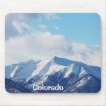 Colorado Alfombrillas De Ratones