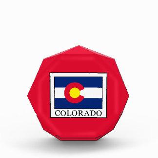 Colorado Award