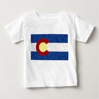 Colorado! Baby T-Shirt