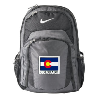 Colorado Backpack