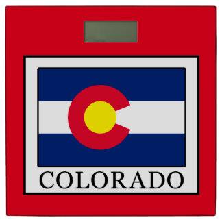 Colorado Bathroom Scale