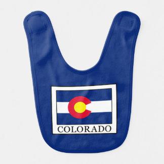 Colorado Bib