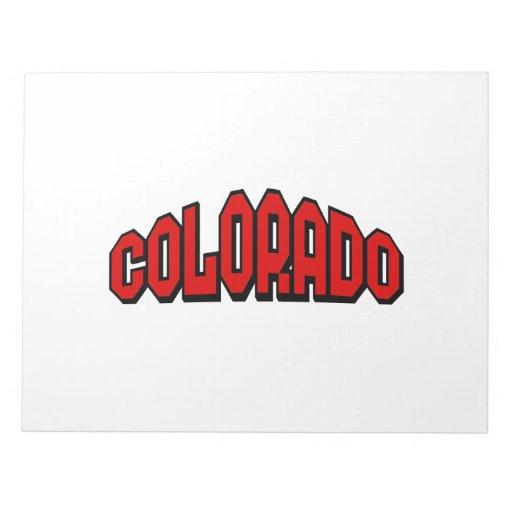Colorado Bloc