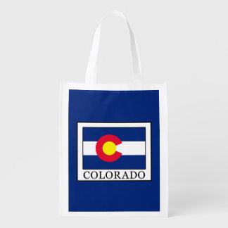 Colorado Bolsa Para La Compra