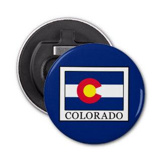 Colorado Bottle Opener