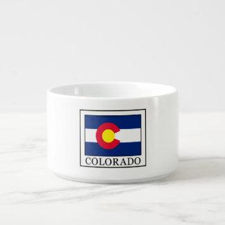 Colorado Bowl
