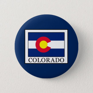 Colorado Button
