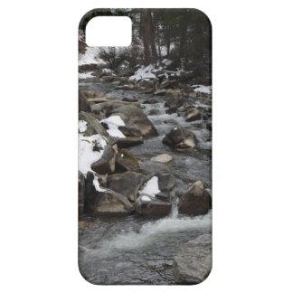 Colorado Canyon iPhone 5 Cases
