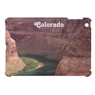 Colorado Canyon iPad Mini Cases