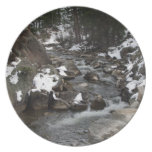 Colorado Canyon Plates
