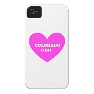 Colorado iPhone 4 Case-Mate Cases