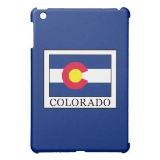 Colorado Case For The iPad Mini