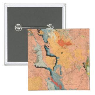 Colorado central pin cuadrado