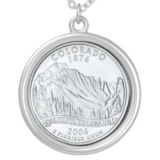 Colorado Joyería