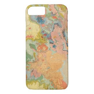 Colorado compuesto funda iPhone 7