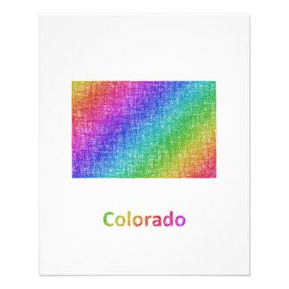 Colorado Flyer