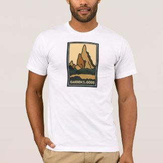 Colorado Garden of the Gods T-Shirt