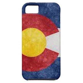 Colorado Gear iPhone SE/5/5s Case