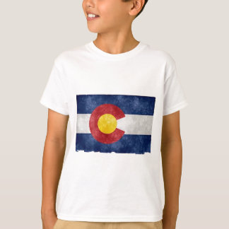 Colorado Gear T-Shirt