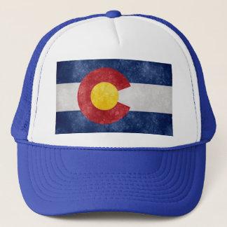 Colorado Gear Trucker Hat