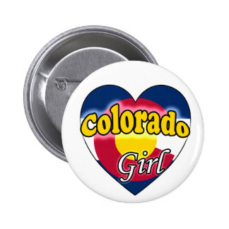 Colorado Girl
