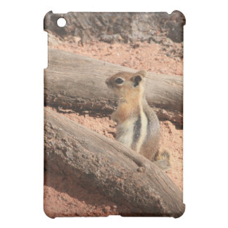 Colorado Ground Squirrel Case For The iPad Mini