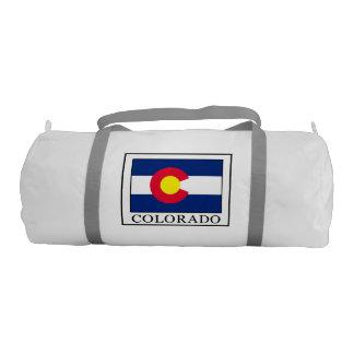 Colorado Gym Bag