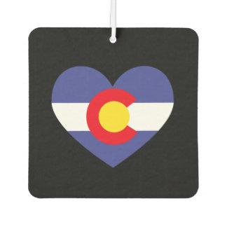 COLORADO HEART DESIGN -  .png