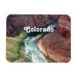 Colorado Imanes Flexibles