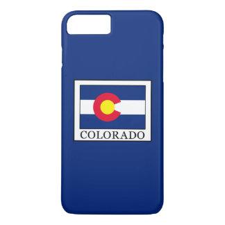Colorado iPhone 7 Plus Case