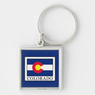 Colorado Keychain