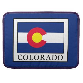 Colorado MacBook Pro Sleeve