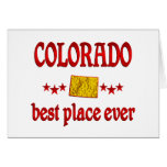 Colorado mejor felicitacion