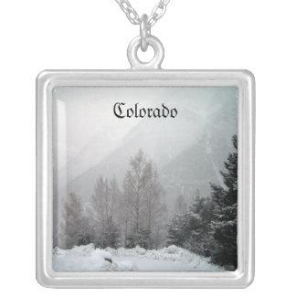Colorado Necklace